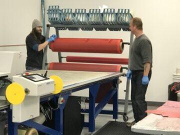 AdamWorks-Ply-Cutting-Table-400x300