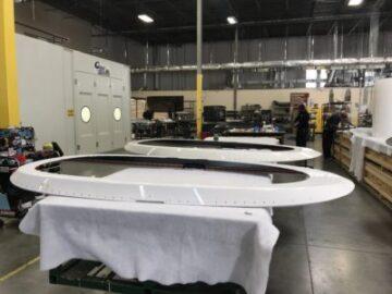 AdamWorks-Rate-Production-Fairing-Process-400x300
