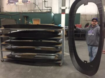 Fairings-in-production-400x300