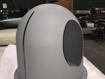 Hatch-radome-1-400x300