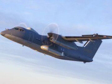 Radome-airborne-400x300