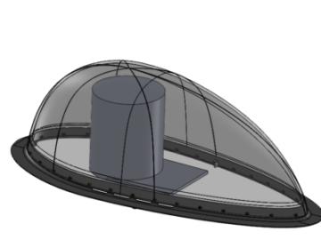 Radome-concept-400x300
