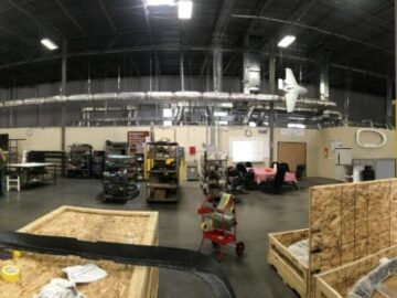 The-AdamWorks-Manufacturing-Facility-400x300